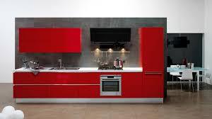 Straight Line Kitchen Designs Modular Kitchen Gurgaon Wooden Modular Kitchen Steel Modular