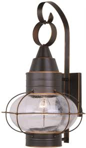 Bronze Wall Sconce Bronze Wall Sconce Darian 1 Light Sconce Sconces Products Savoy