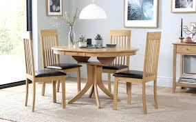 small dining table u2013 rhawker design