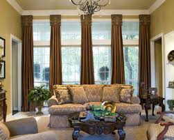 window treatment ideas living room ultimate window treatment ideas