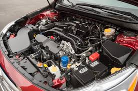 subaru svx engine 2015 subaru outback reviews and rating motor trend
