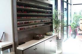 lux nail salon redondo beach nail art ideas
