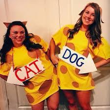 best 25 90s halloween costumes ideas on pinterest 90s costume