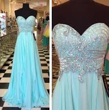 127 best prom and homecoming images on pinterest evening dresses