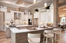 Kitchen Cabinet Decor Home Design Ideas - Kitchen cabinet decor