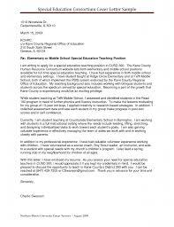 sample cover letter for professor position sample cover letter