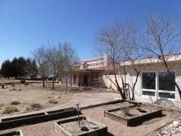 Pueblo Adobe Homes Property For Sale 262 W Winterhaven Dr Pueblo West Co 81007
