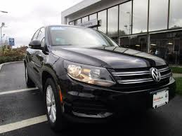 volkswagen suv 2014 certified pre owned vw cars for sale in boston ma wellesley