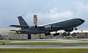 Ohio travel guard images File kc 135r ohio ang taking off andersen afb 2007 jpg wikimedia JPG