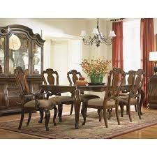 Legacy Dining Room Furniture Rochelle Collection Furniture At Hickory Park Furniture Galleries