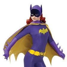 Batman Halloween Costume Adults Batman Costumes Costume Pop Costume Pop