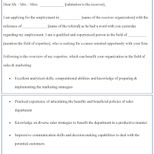 biosurfactant thesis pdf social and political philosophy paper