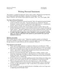 download high personal statement essay examples