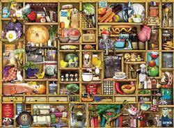 ravensburger jigsaw puzzles puzzlewarehouse