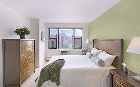 3 bedroom apartment for rent 3 bedroom apartments for rent in queens lefrak city