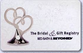 bed and bath wedding registry registry matt and kristin wedding