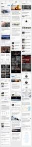 cheats for home design story on ipad ios design kit free ios gui for iphone u0026 ipad