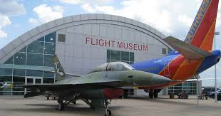 fly si e social frontiers of flight museum