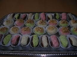 la cuisine de corinne fruits déguisés photo de mes recettes sucrées dans la cuisine de
