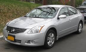 nissan altima 2012 interior 2012 nissan altima vin 1n4al2ap4cc222522 autodetective com