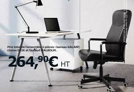 ikea fr bureau bureau professionnel ikea meuble d entreprise le catalogue ikea
