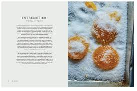 le cuisine design s portfolio le creuset