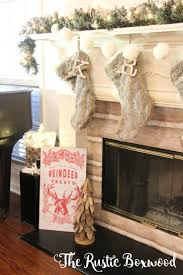 christmas home decorators 828 best holidays christmas images on pinterest at home