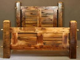 canopy bed frame parts ideas advice for your home decoration