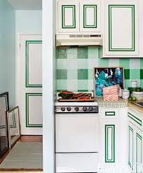 unique cabinets brilliant 40 kitchen cabinet design ideas unique cabinets inside