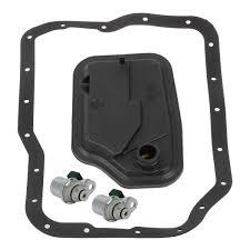 amazon com partsam transmission shift solenoid repair kit 4f27e