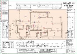 diagrams c bus wiring diagram u2013 c bus wiring diagram nilzanet