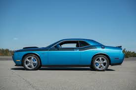 100 2010 dodge challenger owners manual 2010 dodge