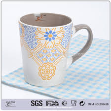 list manufacturers of japanese coffee mugs buy japanese coffee