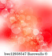wedding wishes background 8 778 wedding wishes posters and prints barewalls