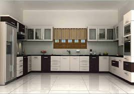 New Home Kitchen Design Ideas Corner Kitchen Cabine Caruba Info