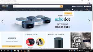 alexa amazon black friday deals amazon login sign in amazon com login amazon id account youtube