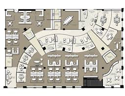 Architectural Layouts 41 Best Plan Office Layout Images On Pinterest Office Plan