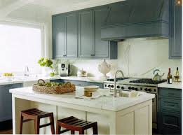 grey cabinets painted benjamin moore u0027s temptation with white