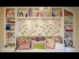 home decorator catalog how to decorate a kids room home décor youtube