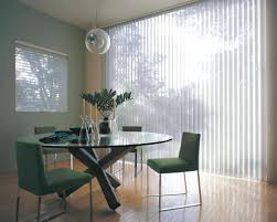 office dining room window blinds modern window blinds ideas office decor with glass