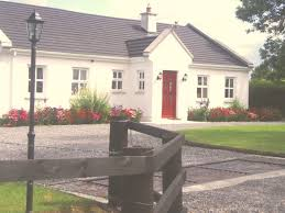 Ireland Cottages To Rent by Ashtree Cottage Self Catering Accommodation At Lusmagh Banagher