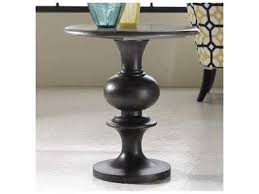 24 round pedestal table pedestal tables for sale luxedecor