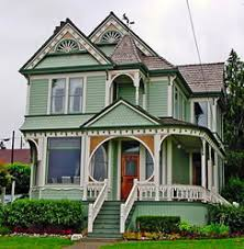house colors exterior follow these steps to choose exterior house colors matt and shari