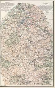 Bartow County Tax Maps Civilwar Plate60 2 Jpg