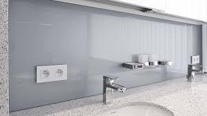 salle de bain plan de travail quel plan de travail choisir pour votre salle de bain nos