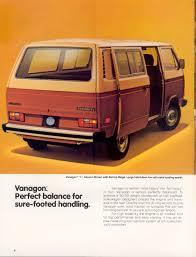 volkswagen vanagon camper thesamba com vw archives 1980 vw vanagon camper