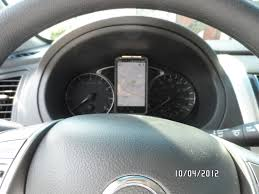 nissan altima coupe mobile al best phone car mount for us nissan forums nissan forum