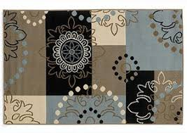 home accents rug collection 91 best furniture images on pinterest house decorations home