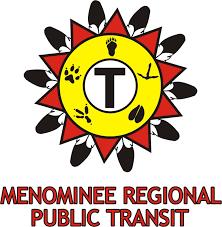Ups Transit Map Menominee Regional Public Transit Schedules Dots Website