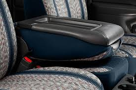 dodge ram center console cover fia saddle blanket seat covers free shipping